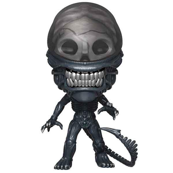 POP! Xenomorph (Alien)