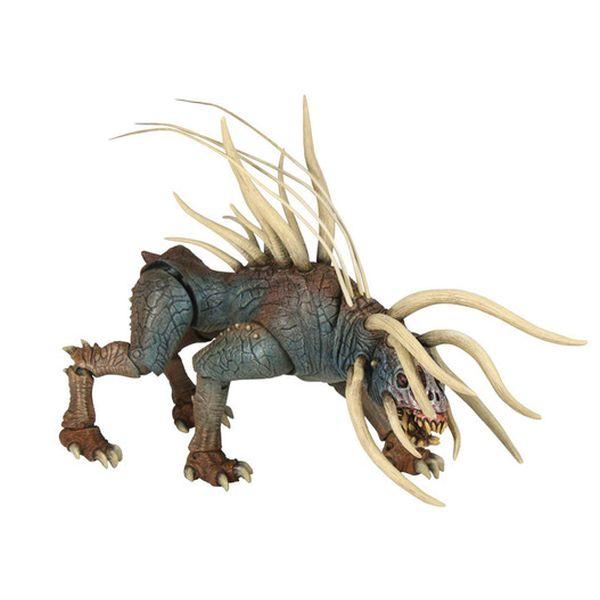 Predator Hound (Predators)