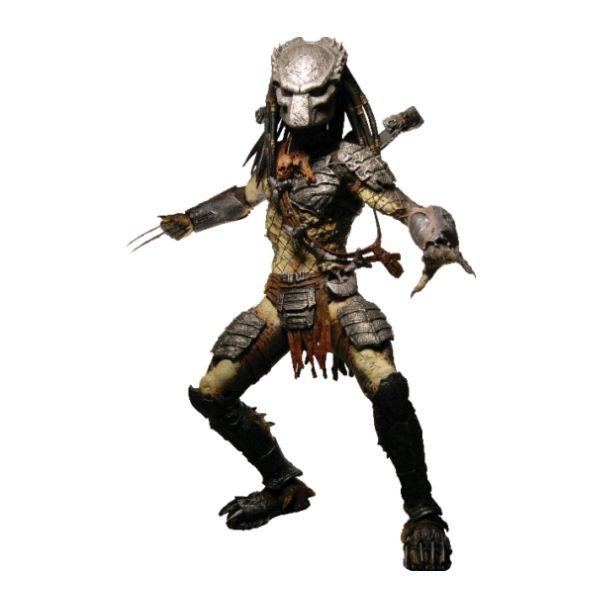 Predator Masked (Alien vs. Predator 2)