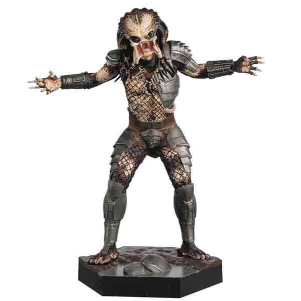Predator (Predator) 14 cm
