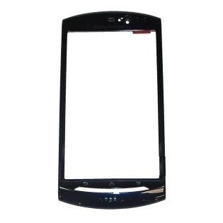 Predný kryt pre Sony Ericsson Xperia Neo a Neo V, Blue