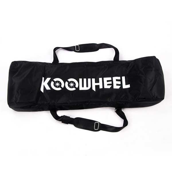 Prepravná taška pre Koowheel D3M