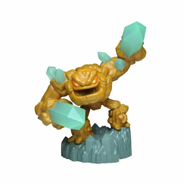 Prism Break (Skylanders: Spyro's Adventure)