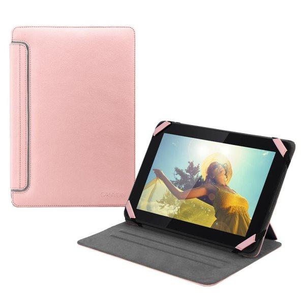 Puzdro Canyon CNA-TCL0207 pre Lenovo Tab 2 A7 - A7-10, Pink