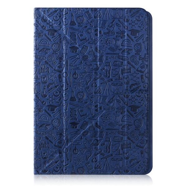 "Puzdro Canyon ""Life Is"" CNS-C24UT7 pre Acer Iconia One 8 - B1-830, Navy Blue"
