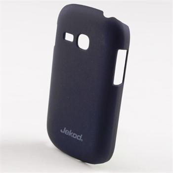 Puzdro Nillkin Super Frosted pre Samsung Galaxy Fame - S6810, Black 2700000095434