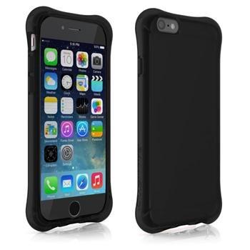 Puzdro odolné Ballistic Jewels Series pre Apple iPhone 6, Apple iPhone 6S, Black