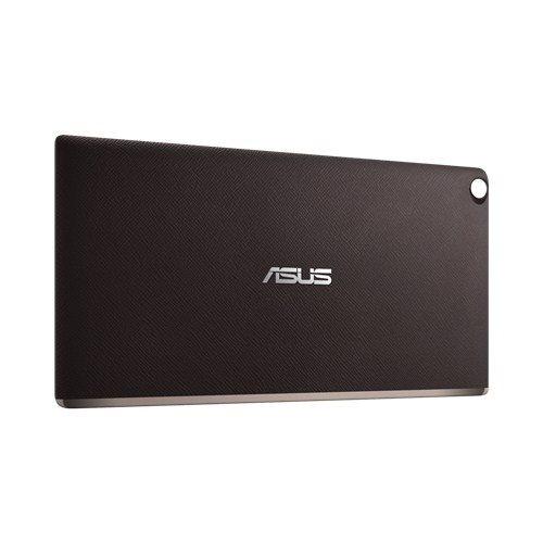 Puzdro originálne PowerCase CB81 pre Asus ZenPad 8.0 - Z380C/Z380KL, Black