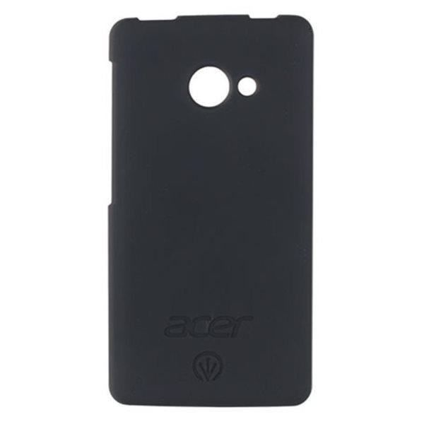 Puzdro originálne pre Acer Liquid Z220, Black