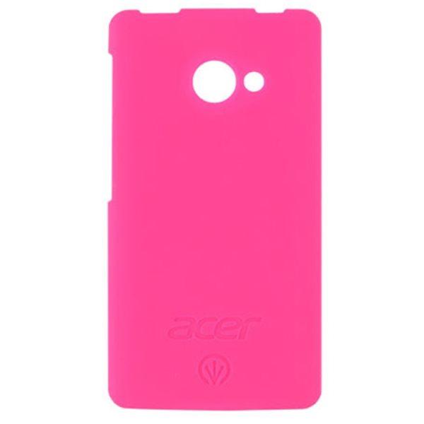 Puzdro originálne pre Acer Liquid Z220, Pink