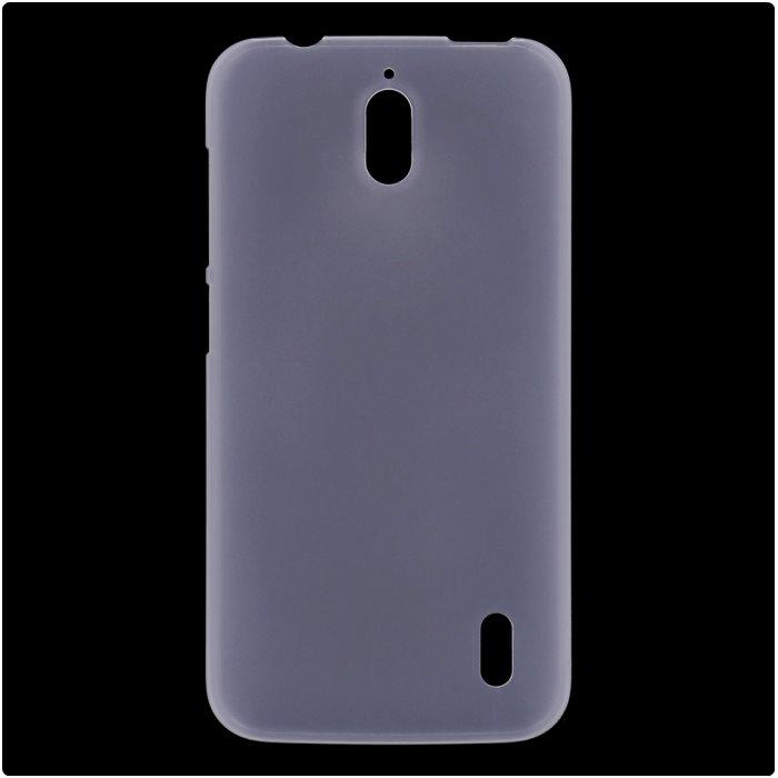 Puzdro originálne pre Huawei Ascend Y635, White