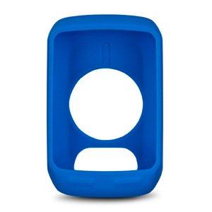 Puzdro originálne silikónové pre Garmin EDGE 510, Blue
