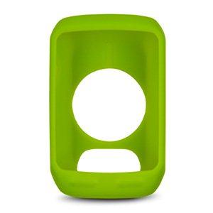 Puzdro originálne silikónové pre Garmin EDGE 510, Green