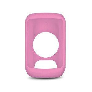 Puzdro originálne silikónové pre Garmin EDGE 510, Pink