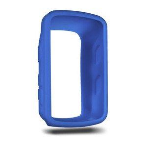 Puzdro originálne silikónové pre Garmin EDGE 520, Blue