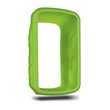 Puzdro originálne silikónové pre Garmin EDGE 520, Green