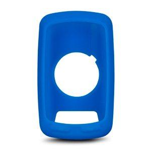 Puzdro originálne silikónové pre Garmin EDGE 810/800/Touring, Blue