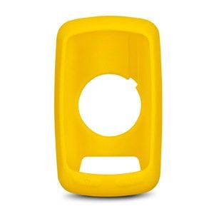 Puzdro originálne silikónové pre Garmin EDGE 810/800/Touring, Yellow