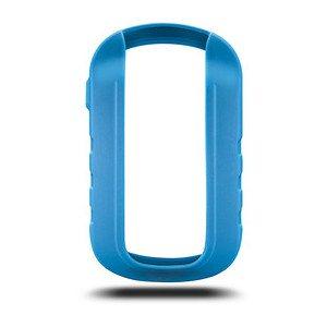 Puzdro originálne silikónové pre Garmin eTrex Touch, Blue