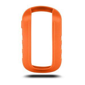 Puzdro originálne silikónové pre Garmin eTrex Touch, Orange