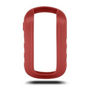 Puzdro originálne silikónové pre Garmin eTrex Touch, Red