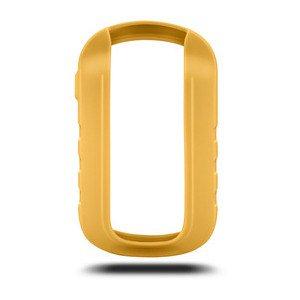 Puzdro originálne silikónové pre Garmin eTrex Touch, Yellow