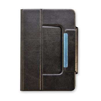 Puzdro pre Asus ZenPad S 8.0 - Z580CA, Black