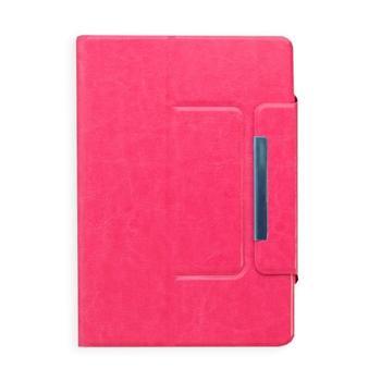 Puzdro pre Samsung Galaxy Tab S2 8.0 - T710/T715, Pink