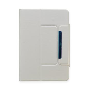 Puzdro pre Samsung Galaxy Tab S2 8.0 - T710/T715, White