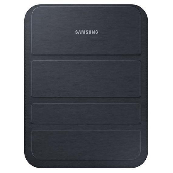 Puzdro Samsung EF-SP520B pre Acer Iconia One 10 - B3-A10, Grey