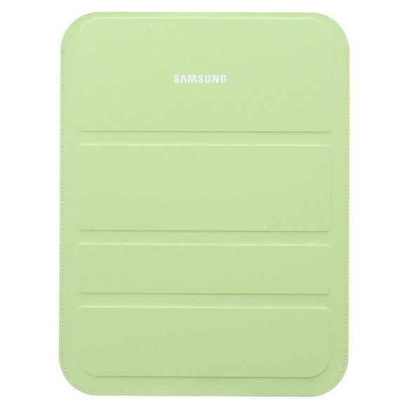 Puzdro Samsung EF-SP520B pre Acer Iconia One 10 - B3-A10, Mint