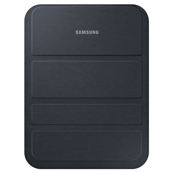 Puzdro Samsung EF-SP520B pre Lenovo Miix 300 10.1, Grey