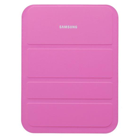 Puzdro Samsung EF-SP520B pre Lenovo Miix 300 10.1, Pink