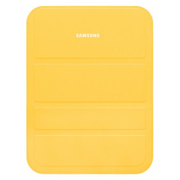Puzdro Samsung EF-SP520B pre Lenovo Miix 300 10.1, Yellow