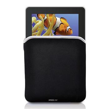 """Puzdro Speed-Link Leaf Easy Cover Sleeve pre tablet s uhlopriečkou 7"""""""