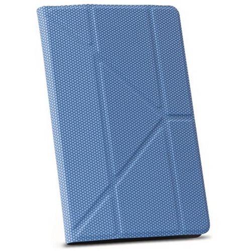 Puzdro TB Touch Cover pre Alcatel Pixi 3 7.0, Blue