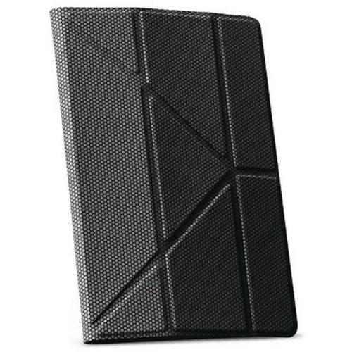 Puzdro TB Touch Cover pre Asus ZenPad S 8.0 - Z580CA, Black