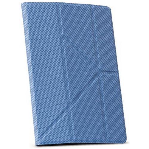Puzdro TB Touch Cover pre Evolveo XtraTab 8 QC, Blue