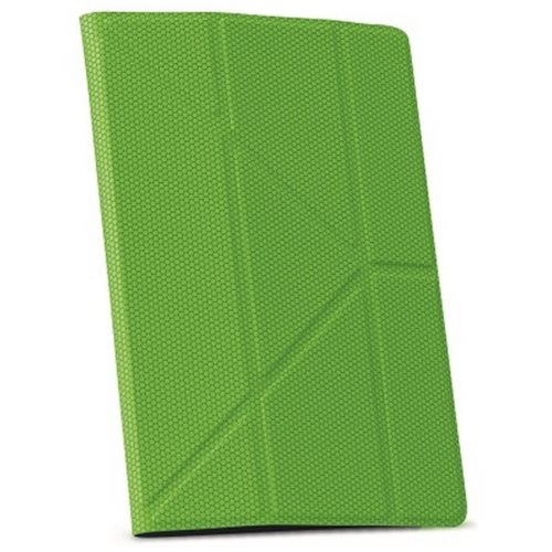 Puzdro TB Touch Cover pre GoClever Orion 785, Green