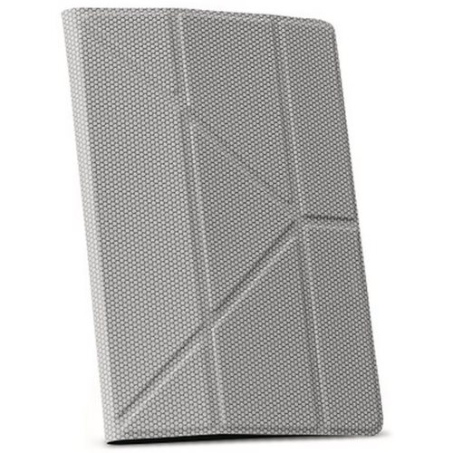 Puzdro TB Touch Cover pre GoClever Quantum 785, Grey