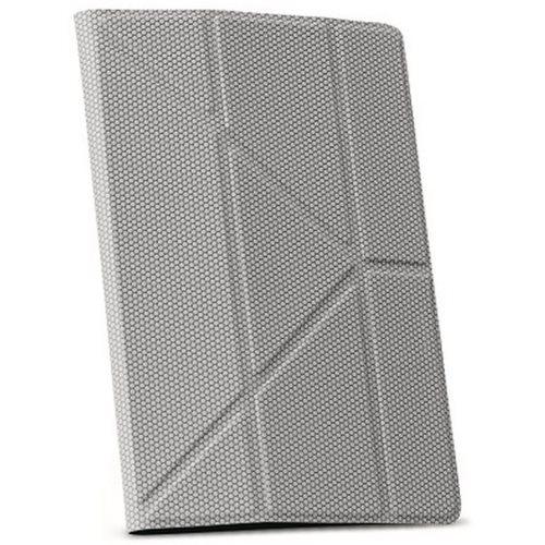 Puzdro TB Touch Cover pre Prestigio MultiPad 4 Diamond 7.85 3G - PMT7077, Grey