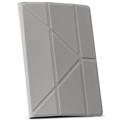Puzdro TB Touch Cover pre Prestigio MultiPad Ranger 8.0 3G - PMT3287, Grey