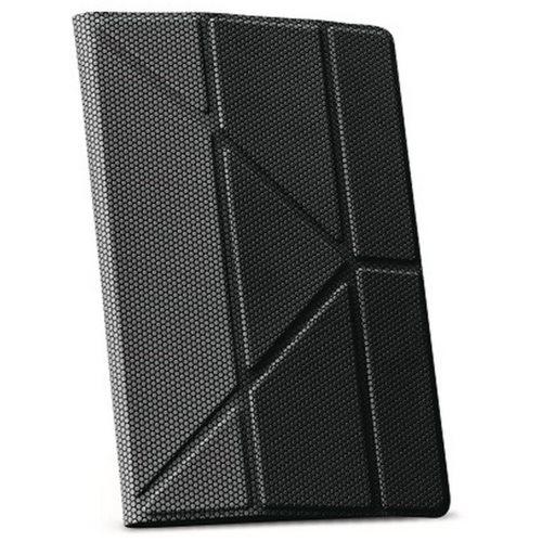 Puzdro TB Touch Cover pre Prestigio MultiPad Ranger 8.0 4G - PMT5287, Black