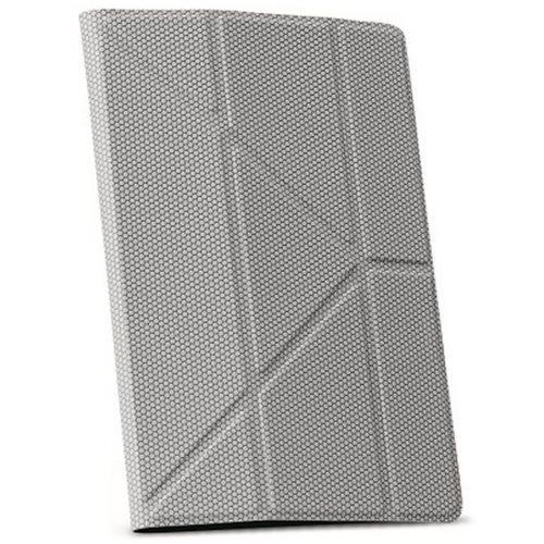 Puzdro TB Touch Cover pre Prestigio MultiPad Ranger 8.0 4G - PMT5287, Grey