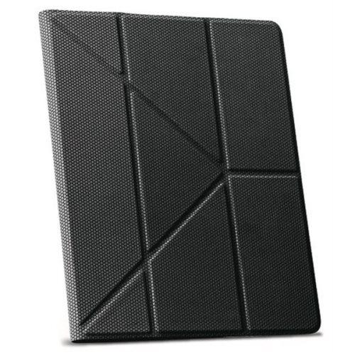 Puzdro TB Touch Cover pre Samsung Galaxy Tab 4 10.1 VE - T533, Black