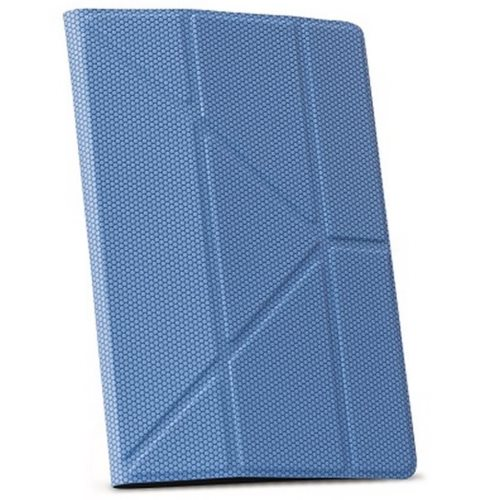 Puzdro TB Touch Cover pre Samsung Galaxy Tab S2 8.0 - T710/T715, Blue