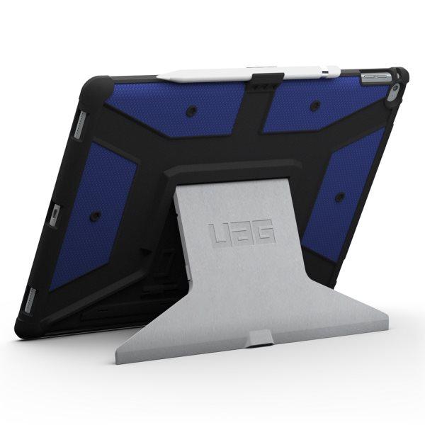 Puzdro UAG Composite pre Apple iPad Pro, Blue