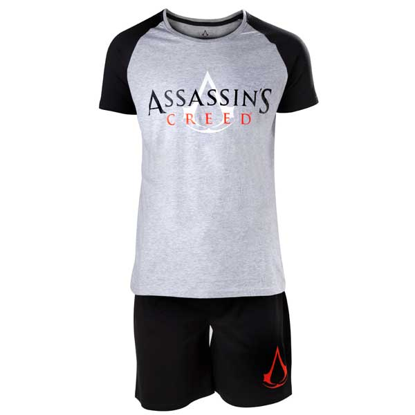 Pyžamo Assassin's Creed M