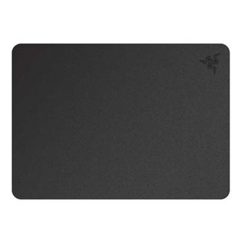 Razer Destructor 2 Expert Hard Gaming Mouse Mat