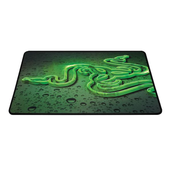 Razer Goliathus Small Essential Soft Gaming Mouse Mat, speed edition